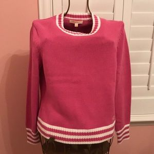 NWT Brooks Brothers Sweater XL